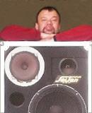 Licht-Tontechnik-Verleih Profilfoto