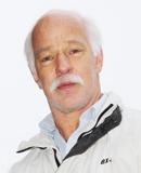 Markisen-Buzzi Profilfoto