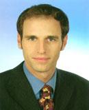 Teacher71 Profilfoto